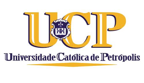 Universidade Católica de Petrópolis